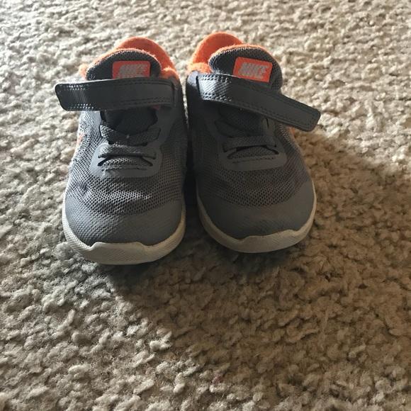 Nike Shoes | Toddler Boy Tennis | Poshmark